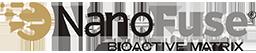NanoFUSE Bioactive-DBM